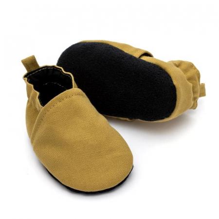 Pantofi la purtat Liliputi - Dijon [1]