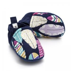 Pantofi la purtat Liliputi® - Feather1