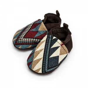Pantofi la purtat Liliputi® - Nawaho0