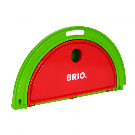 Primul meu set portabil, Brio 337114