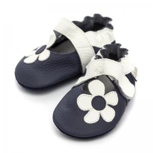 Sandale cu talpă moale Liliputi® - Margaret2