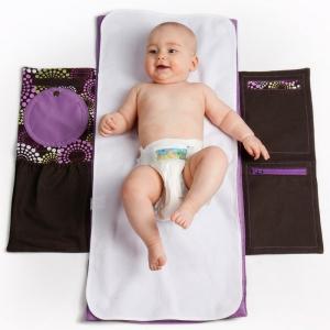 Set pentru mămici Liliputi® - Lavendering1