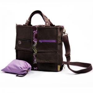 Set pentru mămici Liliputi® - Lavendering2