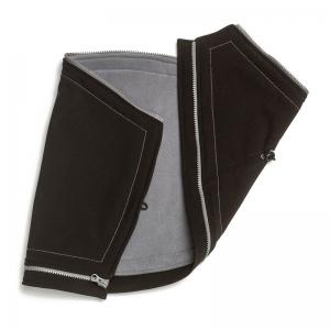 Suport pentru gravide Liliputi® - Black-grey [0]