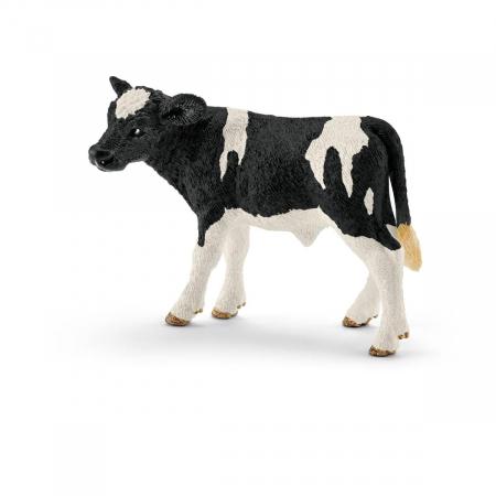 Vitel Holstein - Figurina Schleich 137980