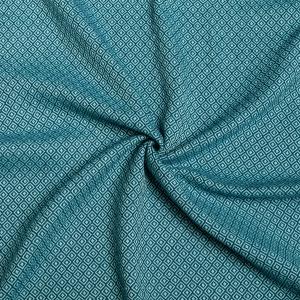 Wrap țesut Liliputi® - Ocean Breeze1