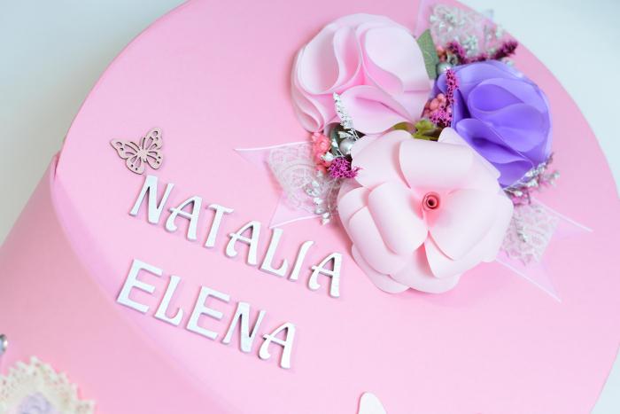 Cutie trusou Natalia 3