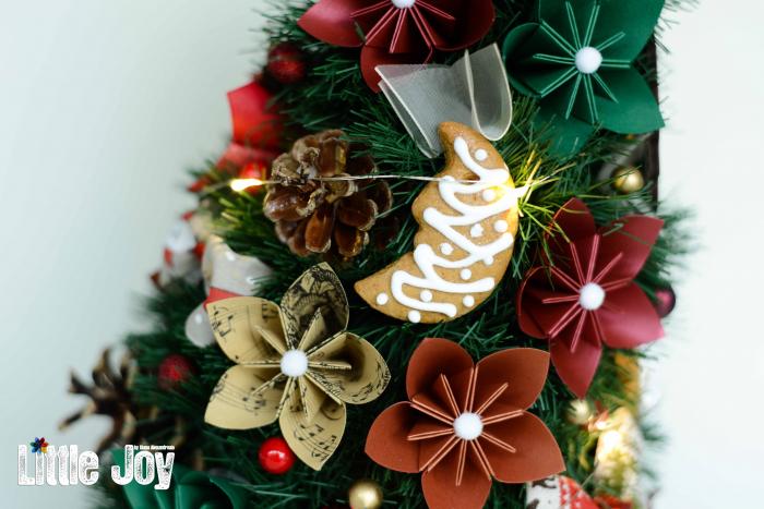 Brăduț Crăciun 3