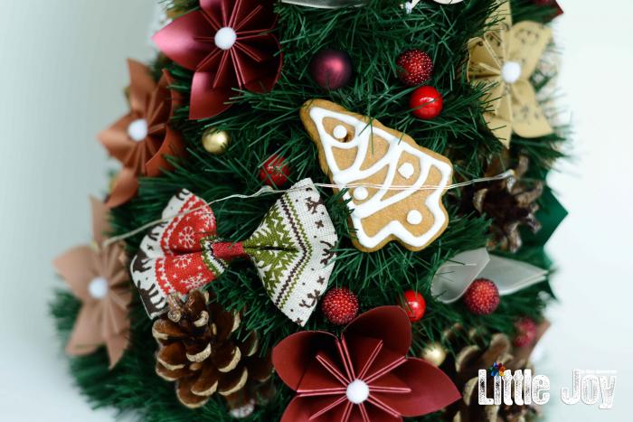 Brăduț Crăciun 1