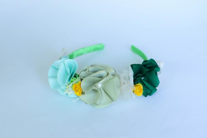 Cordeluță flori 2
