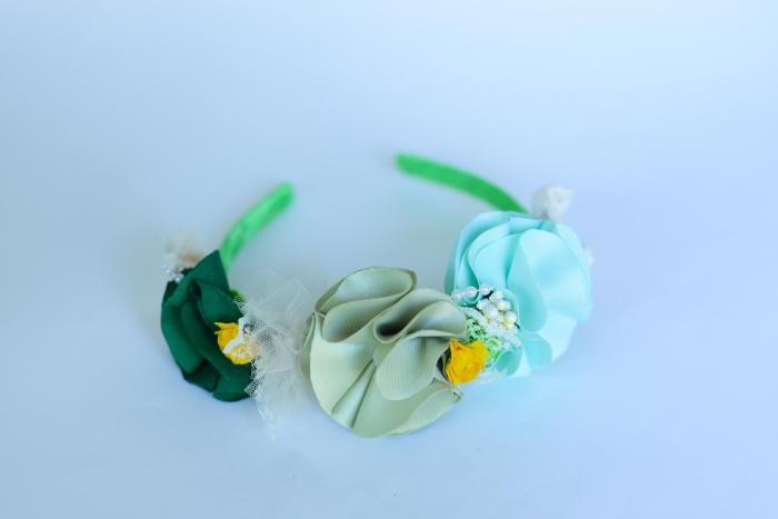 Cordeluță flori 1