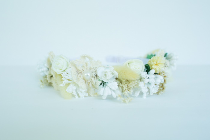 Cordeluță flori 0