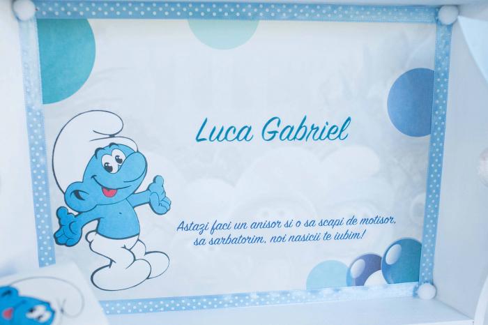 Set 1 An personalizat - Luca [1]