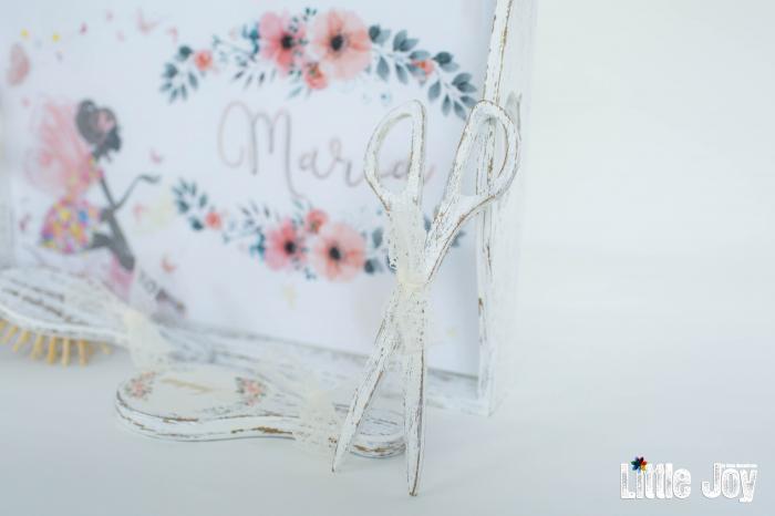 Set 1 An personalizat - Maria 2