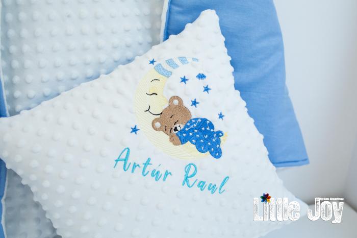 Set personalizat Artur [1]