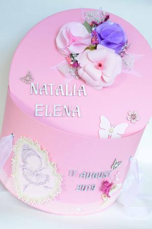 Cutie trusou Natalia2