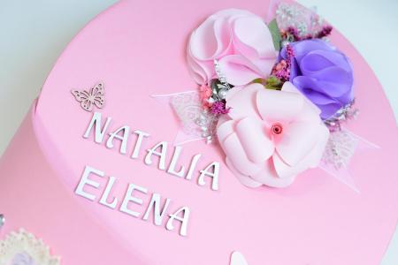Cutie trusou Natalia3