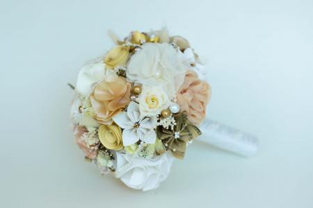 Buchet nuntă5