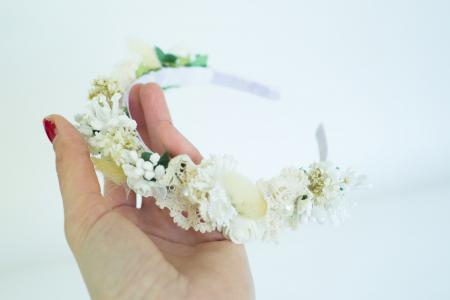 Cordeluță flori3