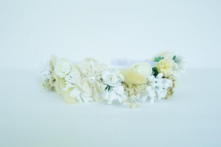 Cordeluță flori0