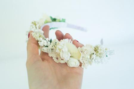 Cordeluță flori2