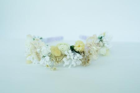 Cordeluță flori1
