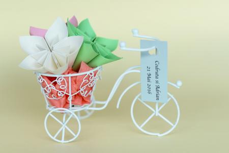 Mărturie - Bicicletă [0]