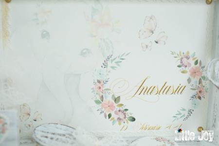Set 1 An personalizat Anastasia3