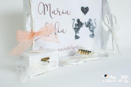 Set 1 An personalizat - Maria Sofia3
