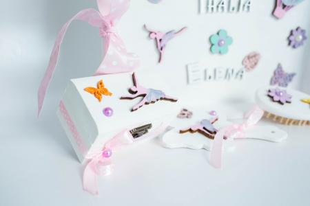 Set 1 An personalizat - Thalia [2]