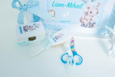 Set 1 An personalizat - Liam5