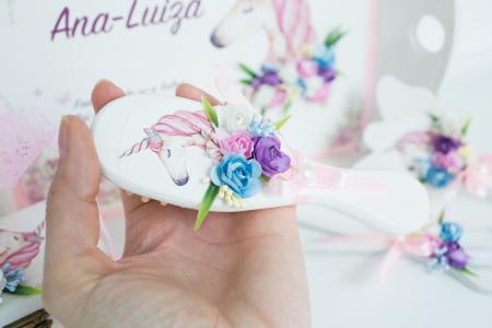 Set 1 An personalizat - Luiza4