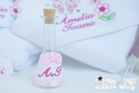 Trusou botez - Amelia4