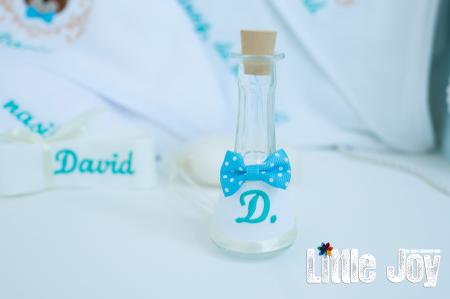 Trusou botez - David [3]