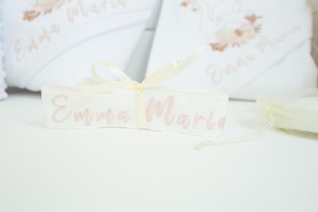 Trusou botez - Emma Maria [3]