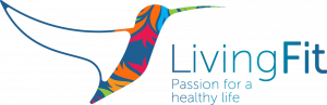 Living Fit • Fitness Apparel & Accessories
