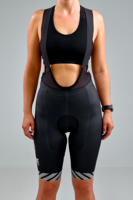 Pantaloni Cycling (dama) - Schwinn 2021 - X & Z Bike [6]