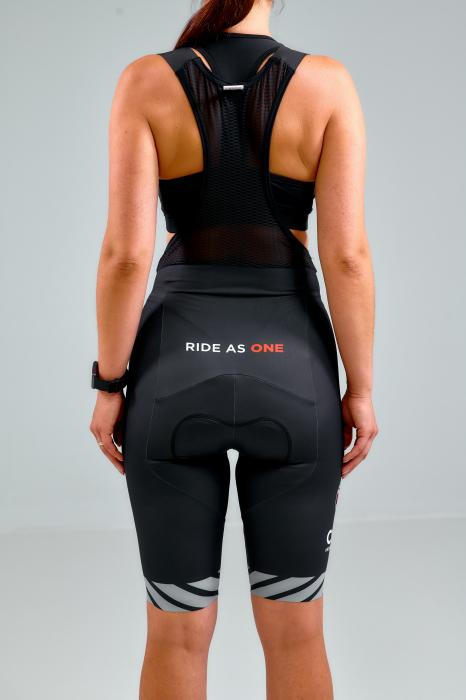 Pantaloni Cycling (dama) - Schwinn 2021 - X & Z Bike [8]
