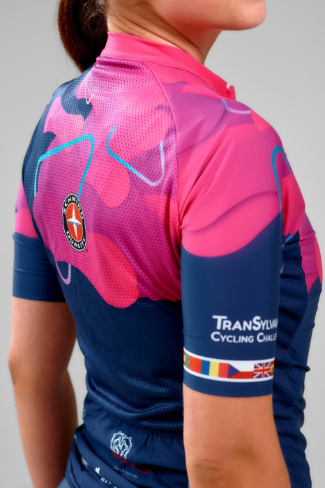 Tricou Cycling (unisex) - TCC 2019 [7]