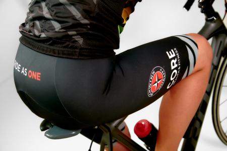 Pantaloni Cycling (dama) - Schwinn 2021 - X & Z Bike [1]