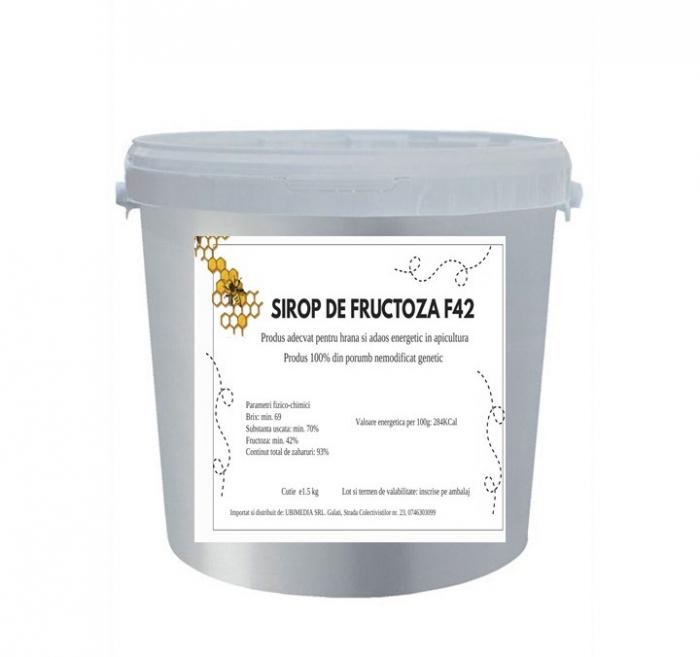 Sirop-de-fructoza-F42-Hrana Albine1.5kg [0]