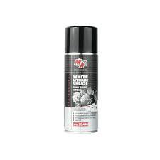 Vaselina alba cu litiu-White Lithium Grease-Ma profesional-spray 400 ml cod: 20-A44 0