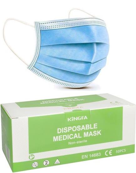 Masca-Faciala-Medicala-tip-2R [0]
