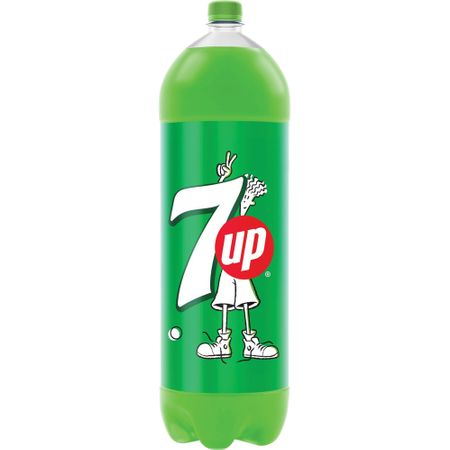 Bautura-racoritoare-carbogazoasa-2.5L-7Up 0