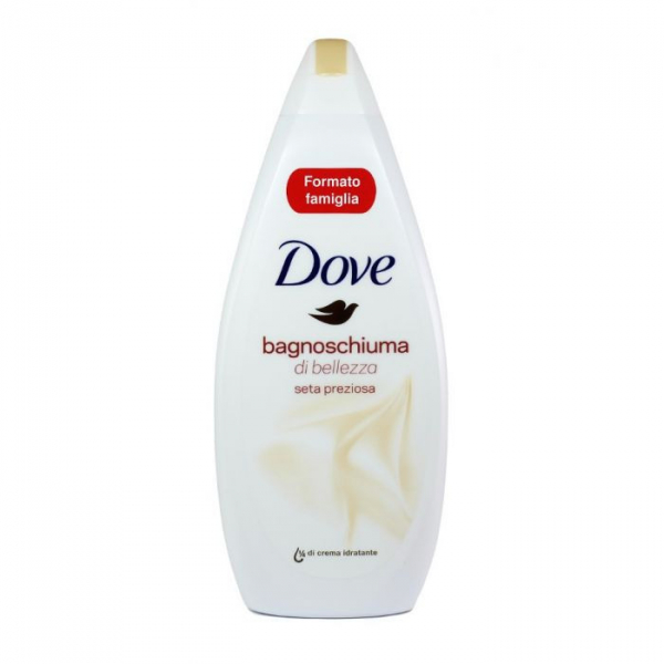 Dove-Gel-de-dus-Seta-Preziosa-700ml 0