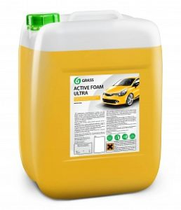 Active Foam Ultra, canistra 20 kg, cod: 710220 [0]