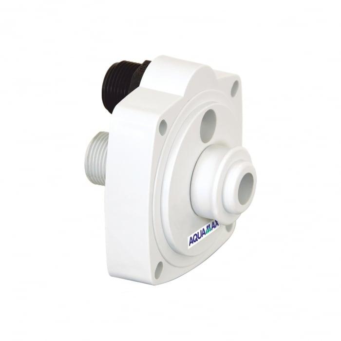 Adaptor curatare pentru pompe de circulatie, CHEMSTAL, cod:10.112.030 0