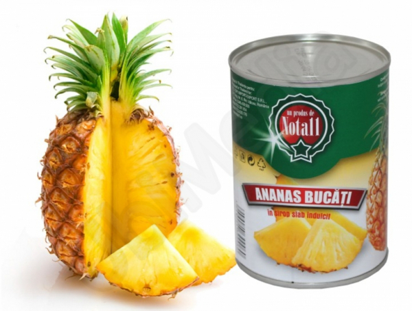 Ananas-in-sirop-rondele-565g 0