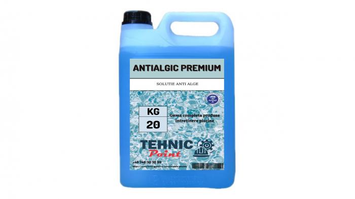 ANTIALGIC-PREMIUM-20KG [0]