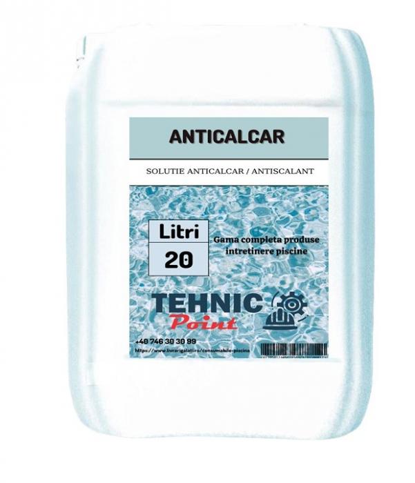 ANTICALCAR-20L [0]